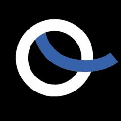 Logo : Coccorullo